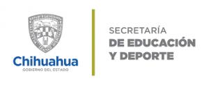 Secretaría de Educación y Deporte