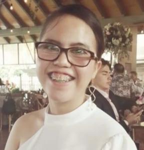 Lizeth Chávez