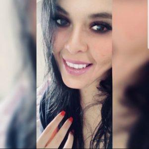Tania Aguirre