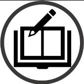 Manual, Docs, Documentación, Ayuda, Libro, Leer, Negro