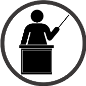 Letra P, Alfabeto, Metálicos, Carta, Abc, Fuente